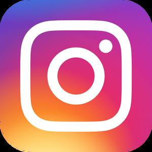 Instagram トイザらス