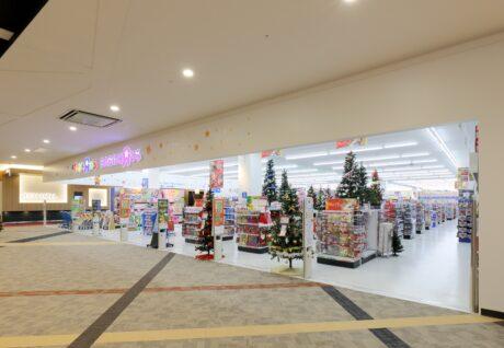 筑紫野店の写真