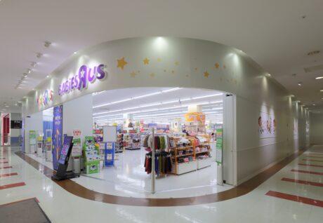 千葉ニュータウン店の写真