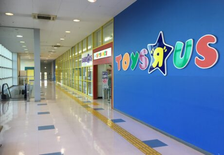龍ケ崎店の写真