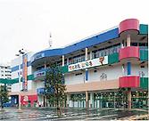 高松店の写真