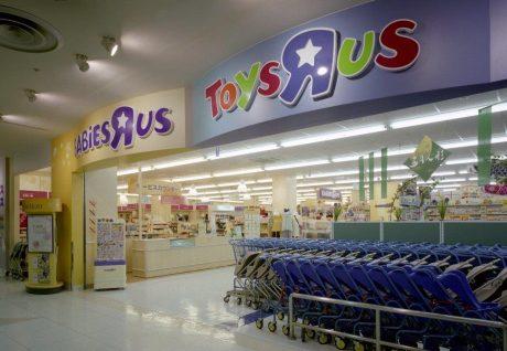 福井店の写真
