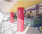 藤井寺店の写真