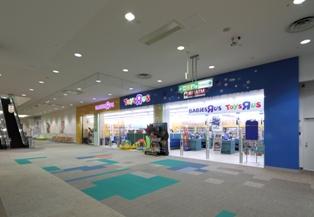 福岡かすや店の写真