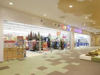 佐世保店の写真