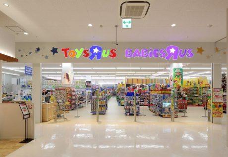 姫路店の写真