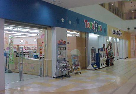 市川店の写真