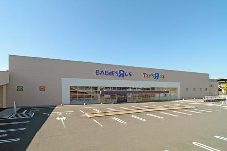 武蔵村山店の写真