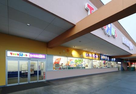 小田原店の写真