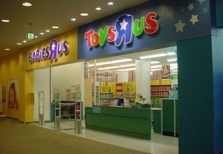 藤沢店の写真