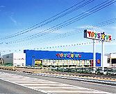 石巻矢本店の写真