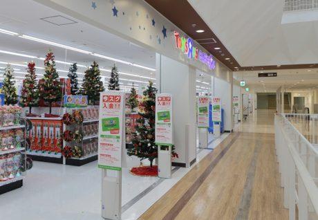 加古川店の写真