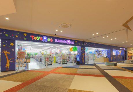 高尾店の写真