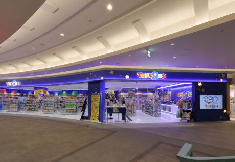 尼崎店の写真